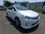 Used Toyota SAI